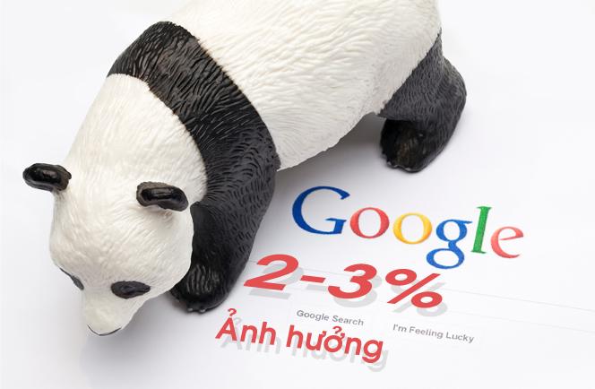 thuat-toan-panda-4-2-anh-huong-2-3-truy-van-tieng-anh