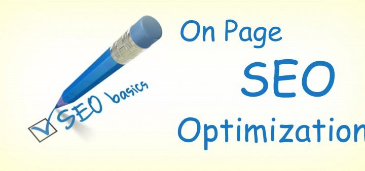 Tối ưu nội dung bài viết để Website có chất lượng Onpage tốt nhất