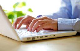 Hướng dẫn sử dụng phần mềm SEO Dilink trực tuyến