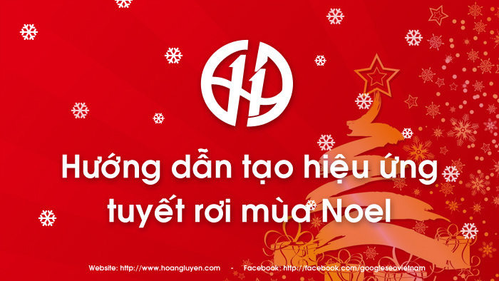 cach-tao-hieu-ung-tuyet-roi-giang-sinh-cho-website