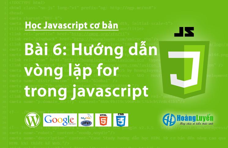 huong-dan-vong-lap-for-trong-javascript