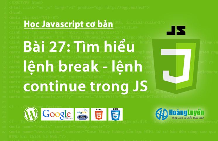 lenh-break-continue-trong-javascript
