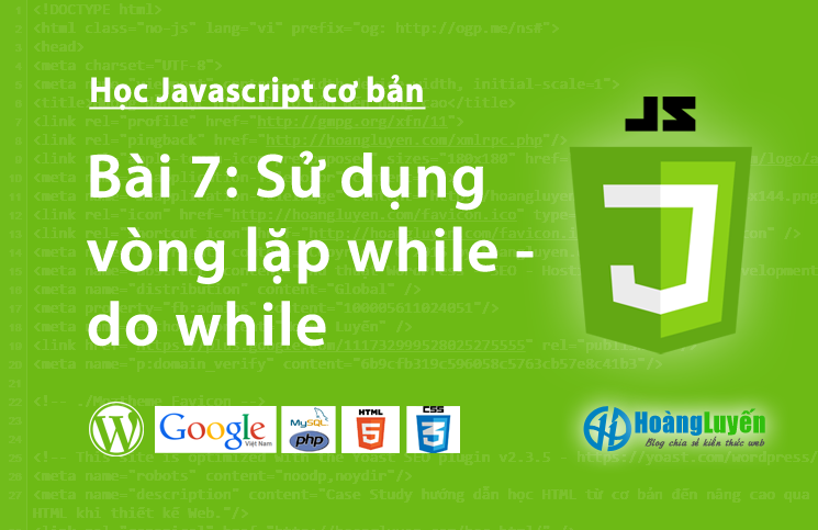 su-dung-vong-lap-while-do-while-trong-javascript