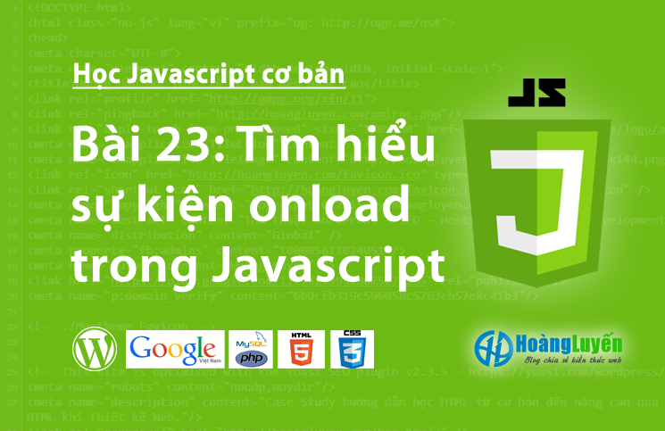 su-kien-onload-trong-javascript