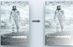 Thư viện lập trình web: Tạo hiệu ứng hình ảnh TV Poster