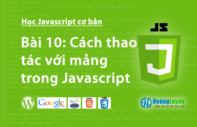 thao-tac-voi-mang-trong-javascript