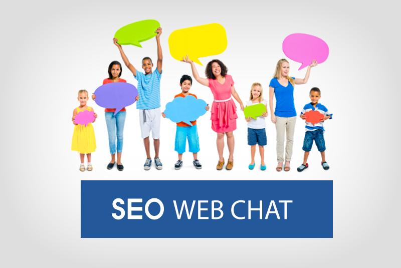 """Thủ thuật SEO""""HAY"""" với LiveChat trên Website"""