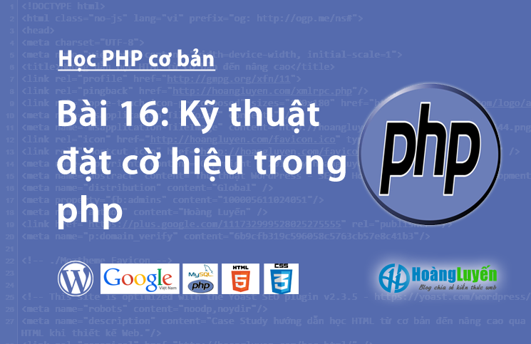 ky-thuat-dat-co-hieu-trong-php