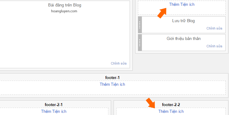 Cách tích hợp DMCA cho Blog (Blogger / Blogspot)