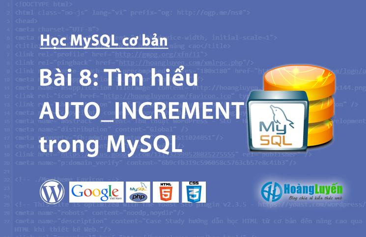 tim-hieu-auto_increment-trong-mysql