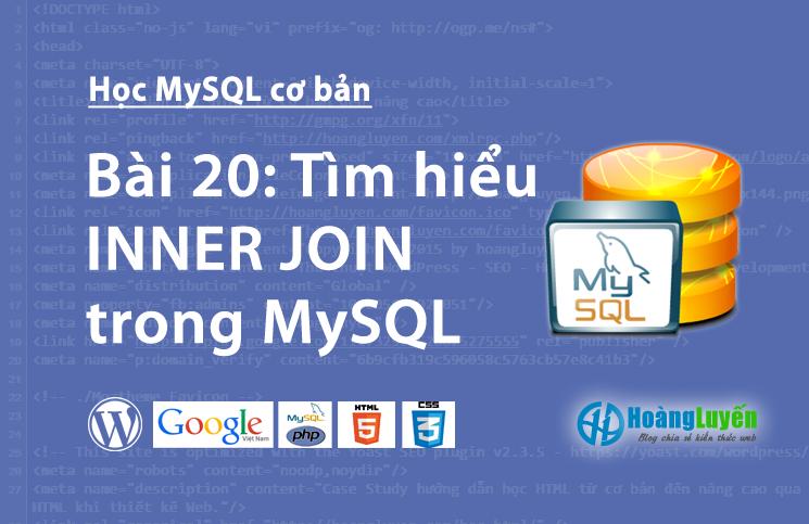 tim-hieu-inner-join-trong-mysql