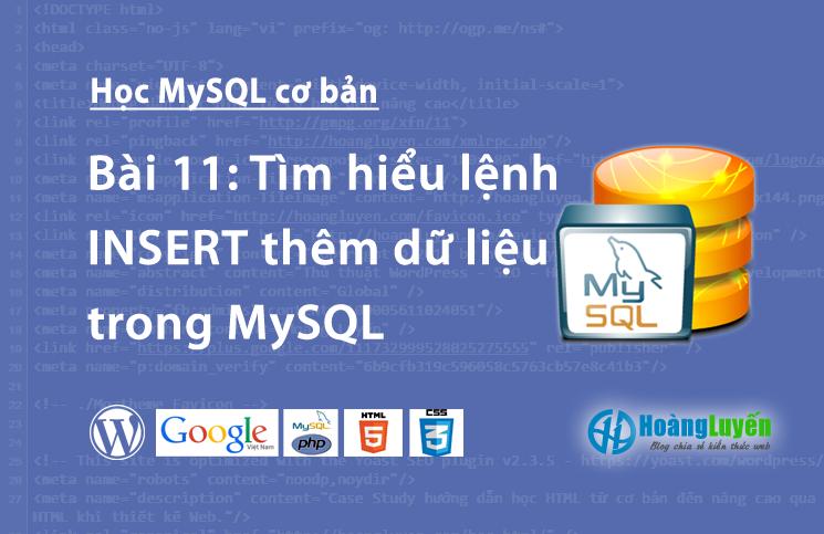 tim-hieu-lenh-insert-them-du-lieu-trong-mysql