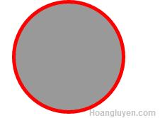 tim-hieu-thuoc-tinh-border-radius-7