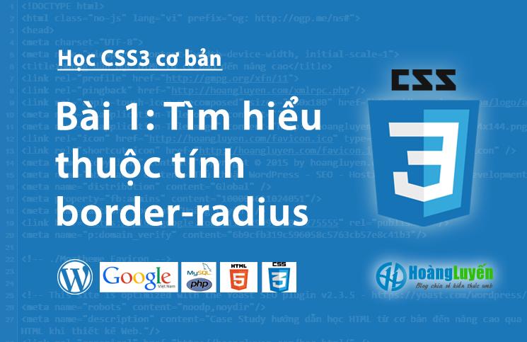 tim-hieu-thuoc-tinh-border-radius