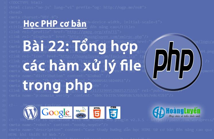tong-hop-cac-ham-xu-ly-file-trong-php