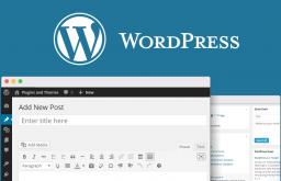 Cách chuyển blog WordPress.com sang WordPress.org