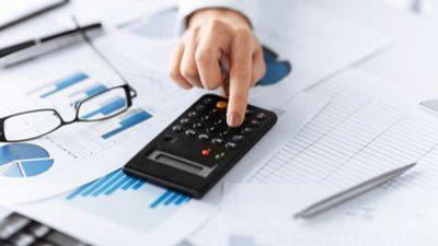 Đăng ký phương pháp tính thuế năm 2016, 2017
