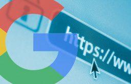 """Google """"ưu tiên"""" xếp hạng Website HTTPS hơn HTTP"""