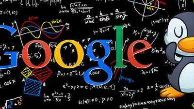 Thuật toán Google Penguin 4.0 sẽ phát hành tháng 1/2016