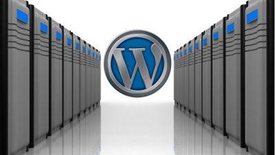 Video hướng dẫn đẩy WordPress lên Hosting