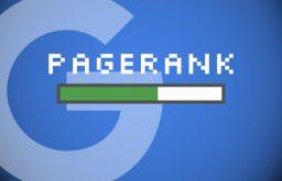 Google chính thức loại bỏ Pagerank Toolbar
